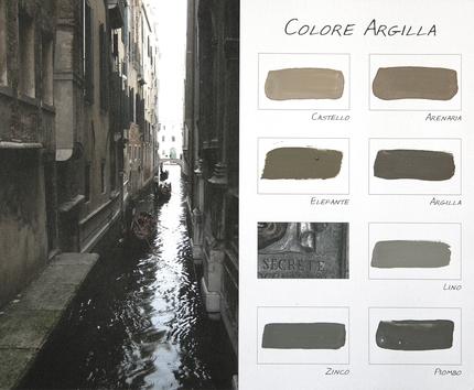 colore%20argilla-web