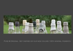 pure-original nw kleuren 2014
