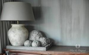 kalkverf-kleur-Potato-Skin-met-dank-aan-Alie-Roth_1381161475-van-PureandOriginal