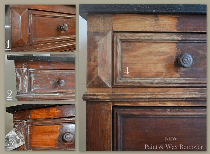 painting the past remover � paint amp decorations