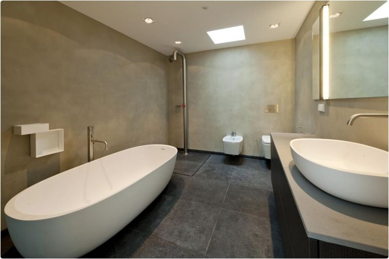carte colori beton cire paint decorations. Black Bedroom Furniture Sets. Home Design Ideas
