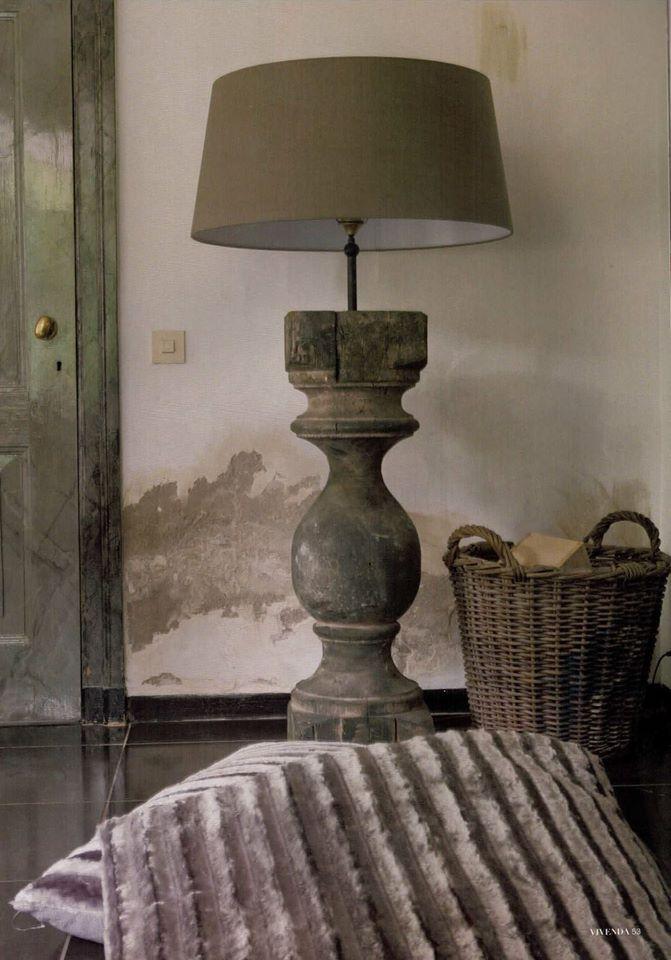 VT Wonen & Design Beurs – Paint & Decorations