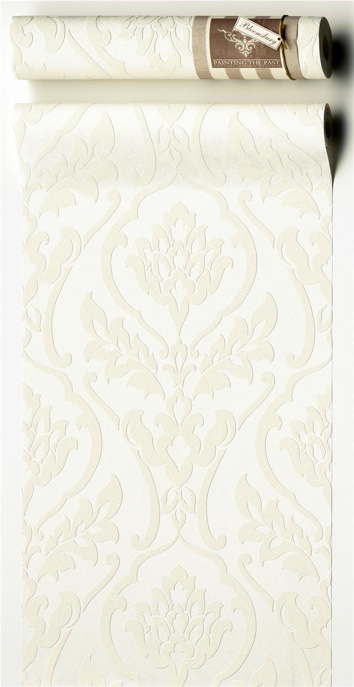 bloomsburyPainting the Past Wallpaper Bloomsburry.jpg
