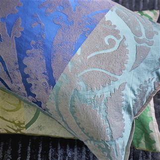 71151MAJELLA COBALT CUSHION3