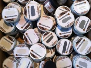 sample-kreidefarbe