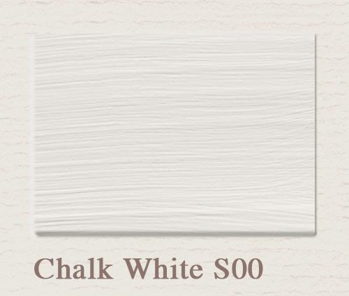 chalk-white-s00