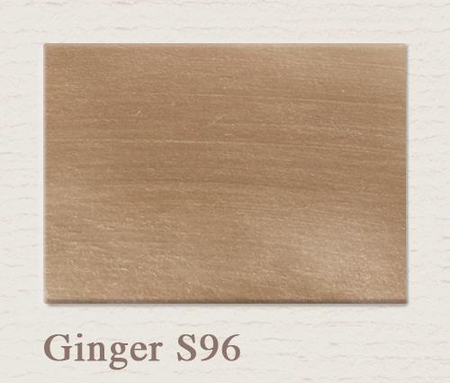 ginger-s96