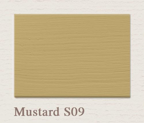 mustard-s09