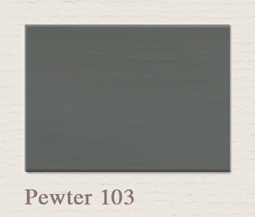 pewter-103