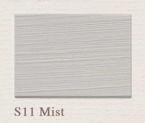 s11-mist