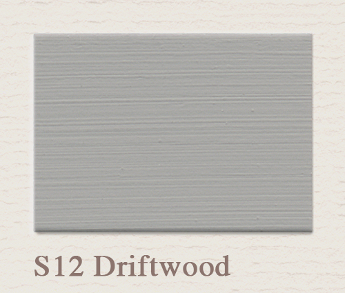 s12-driftwood