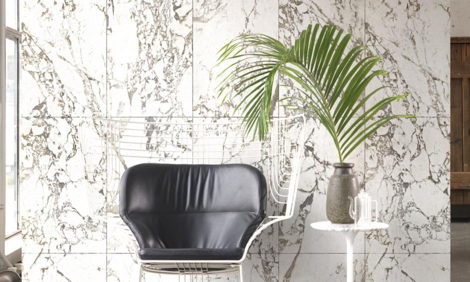 Materials-Wallpaper--0W9L_tm.jpg