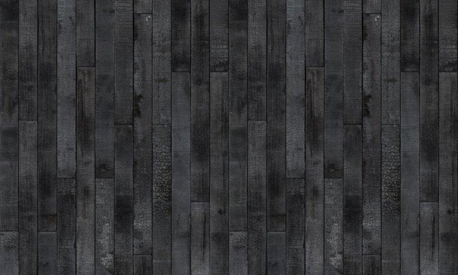 phm-35-burnt-wood-si-ysdr