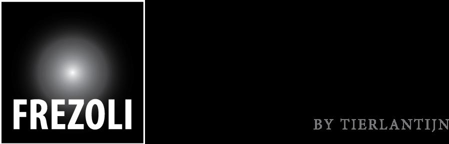 Frezoli-logo-ZW-liggend-CS5