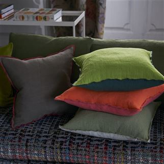 BRERA LINO SCARLET CUSHION3
