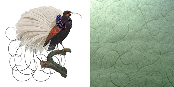 calligraphy-bird-3EAT