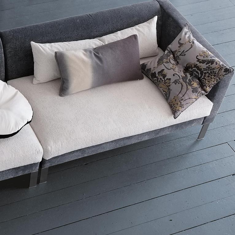 perfect floorpaint.jpg
