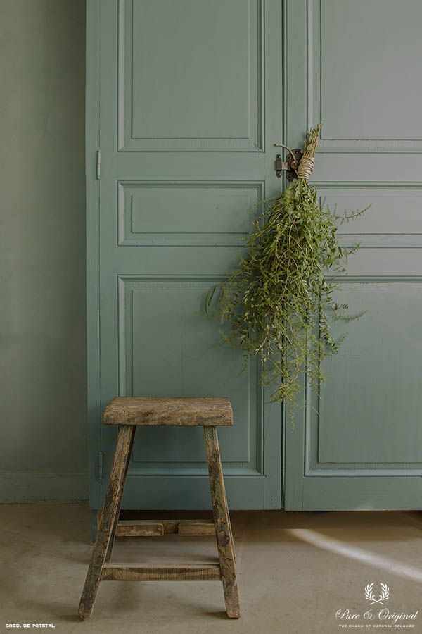 traditional-paint-fresco-blue-reef-pure-original-potstal-web