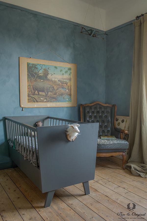 traditional-paint-thunder-sky-fresco-country-blue-pure-original.jpg